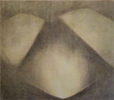 'There (Triangle)' 2011